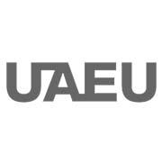 client-3-UAEU-1
