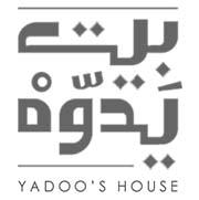 client-4-yadoos-1