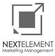 client-5-next-1